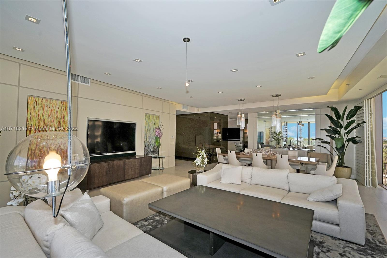 9705 Collins Ave #501N photo06
