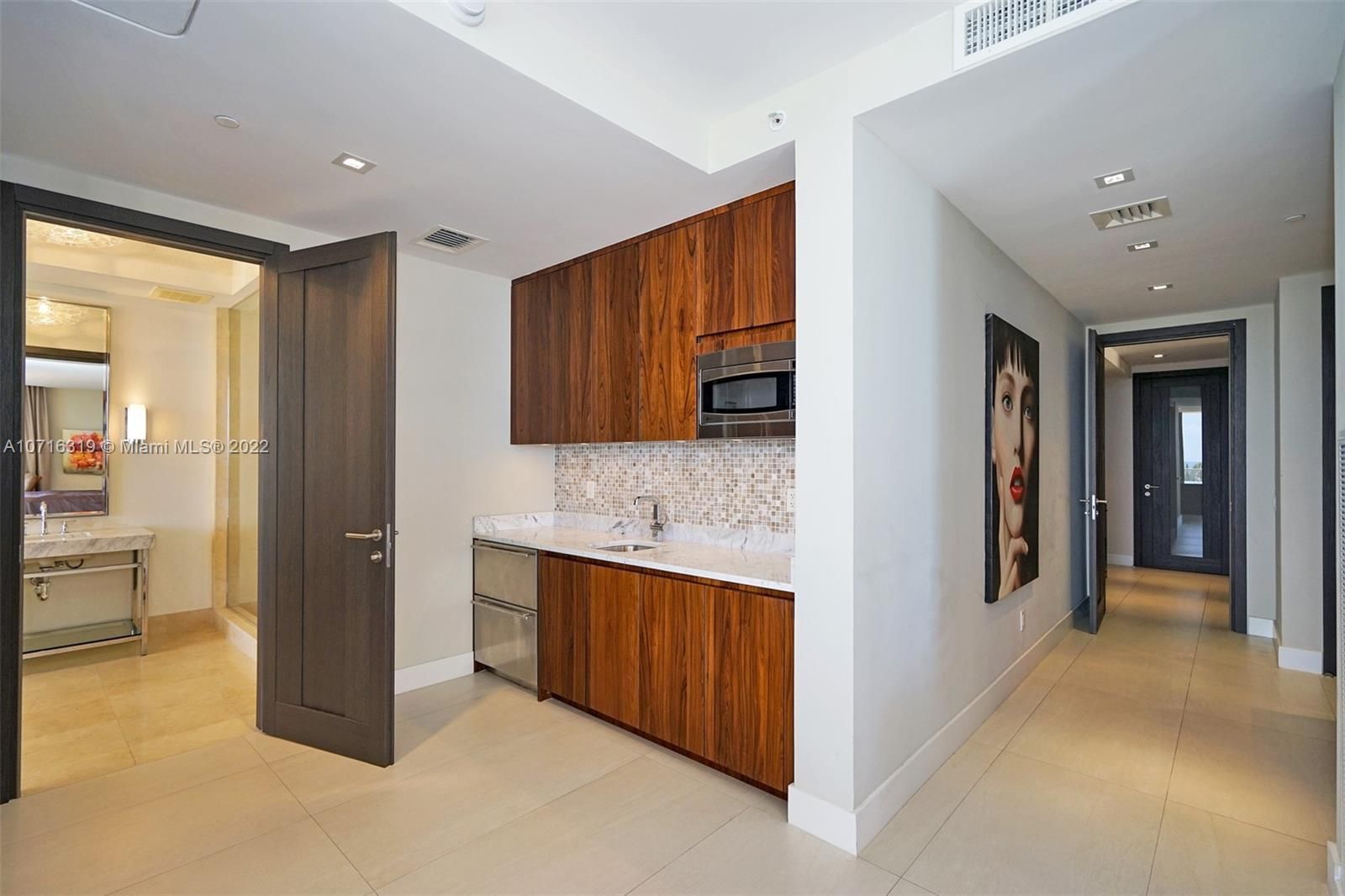 9705 Collins Ave #501N photo016