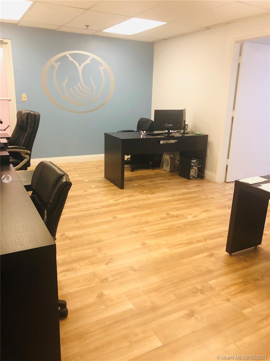 7500 NW 25th St, Miami, Florida 33122, ,Commercial Sale,For Sale,7500 NW 25th St,A10717286