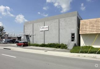 image #1 of property, 7730 Nw 72nd Ave 7730 7770, Unit 7730-7770