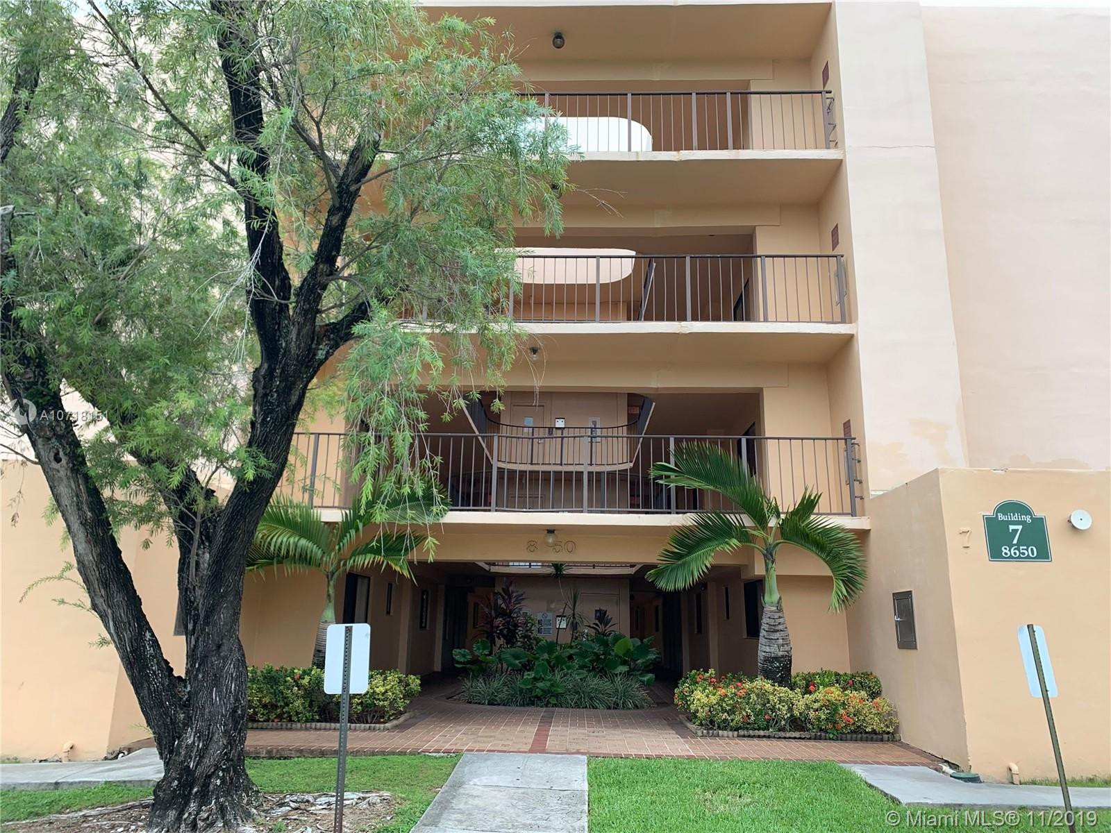 8650 SW 133rd Ave Rd # 315, Miami, Florida 33183, 2 Bedrooms Bedrooms, ,4 BathroomsBathrooms,Residential Lease,For Rent,8650 SW 133rd Ave Rd # 315,A10718151