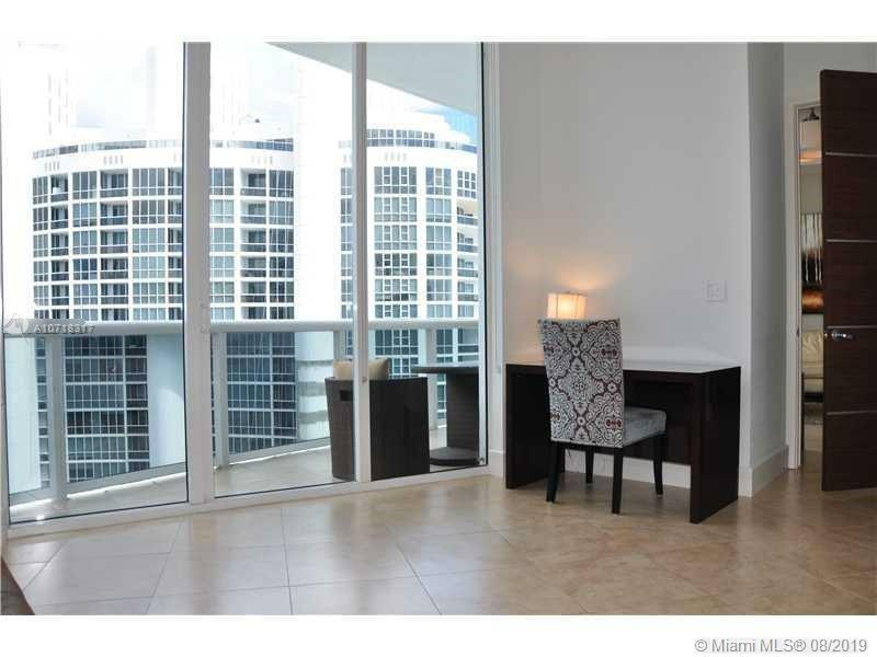 18101 Collins Ave #5106 photo07