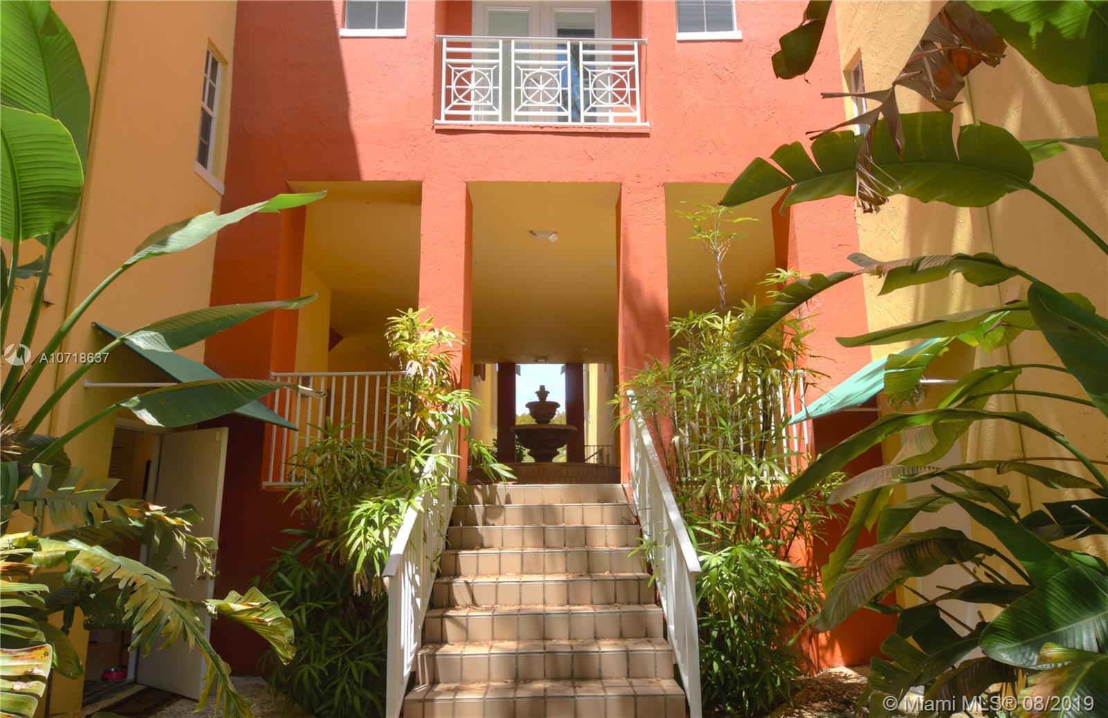 5801 SW 74th Ter, 10 - South Miami, Florida
