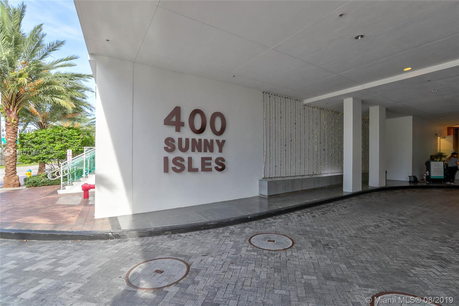 400 Sunny Isles Blvd #319 photo04