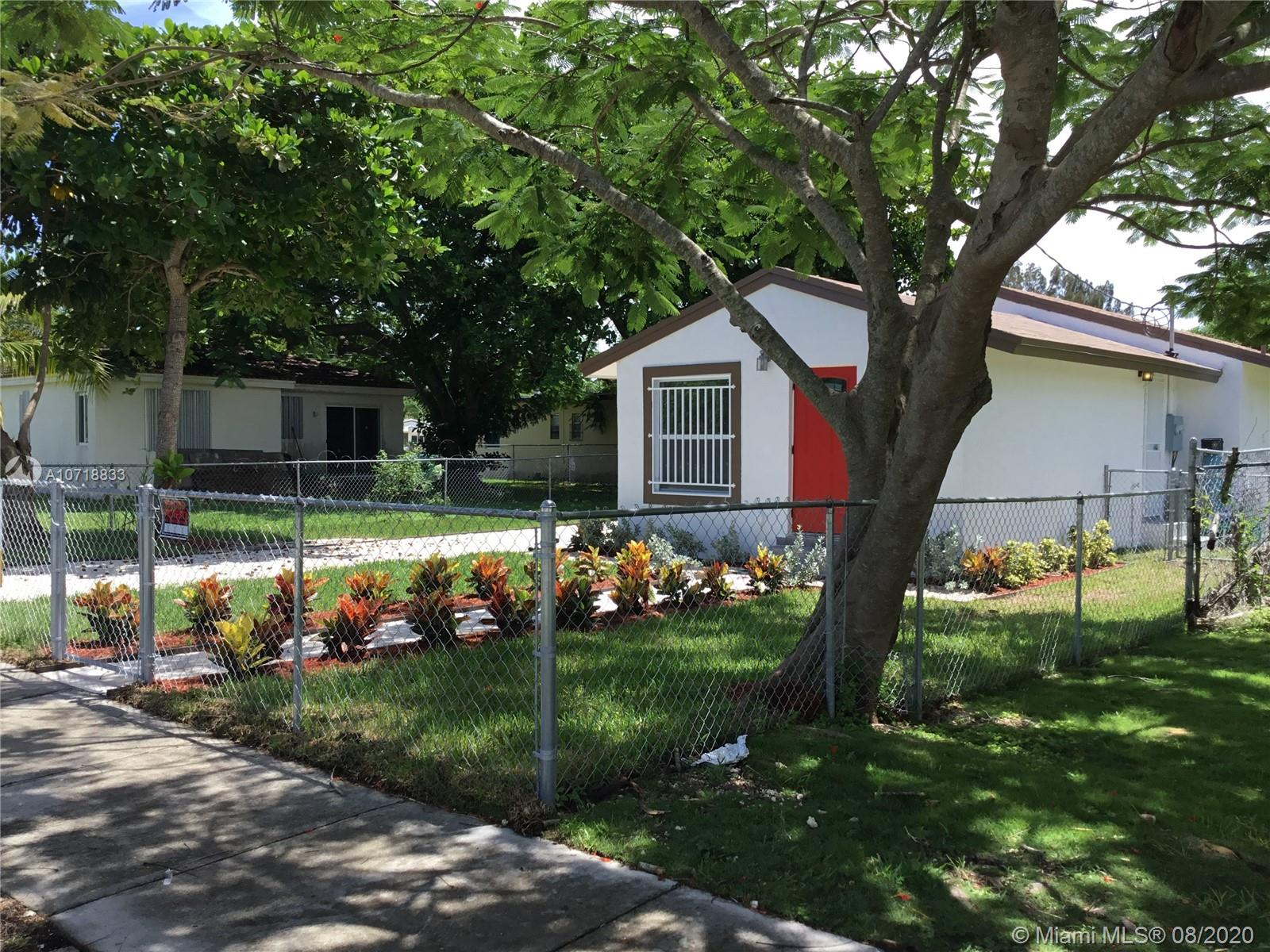 17821 SW 103rd Ave, Miami, Florida 33157, 4 Bedrooms Bedrooms, ,2 BathroomsBathrooms,Residential,For Sale,17821 SW 103rd Ave,A10718833