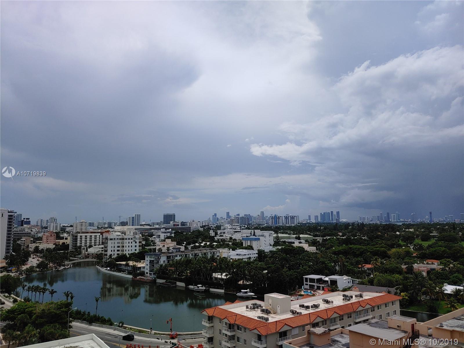 Mirasol Ocean Towers #1604 - 14 - photo
