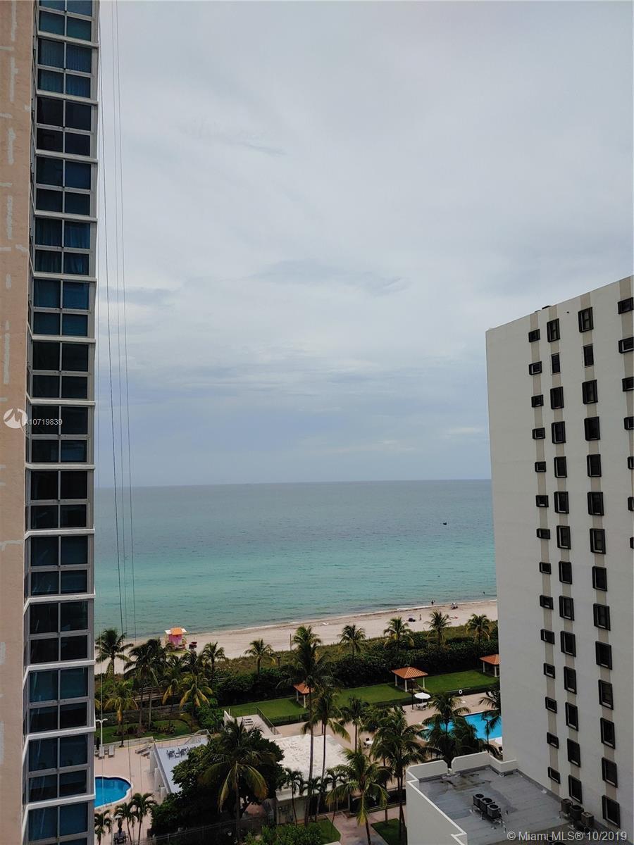 Mirasol Ocean Towers #1604 - 15 - photo