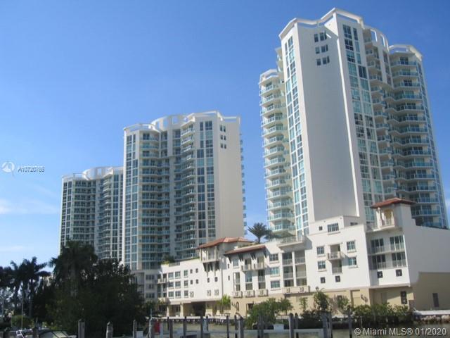 200 Sunny Isles Blvd #2-1603 photo01