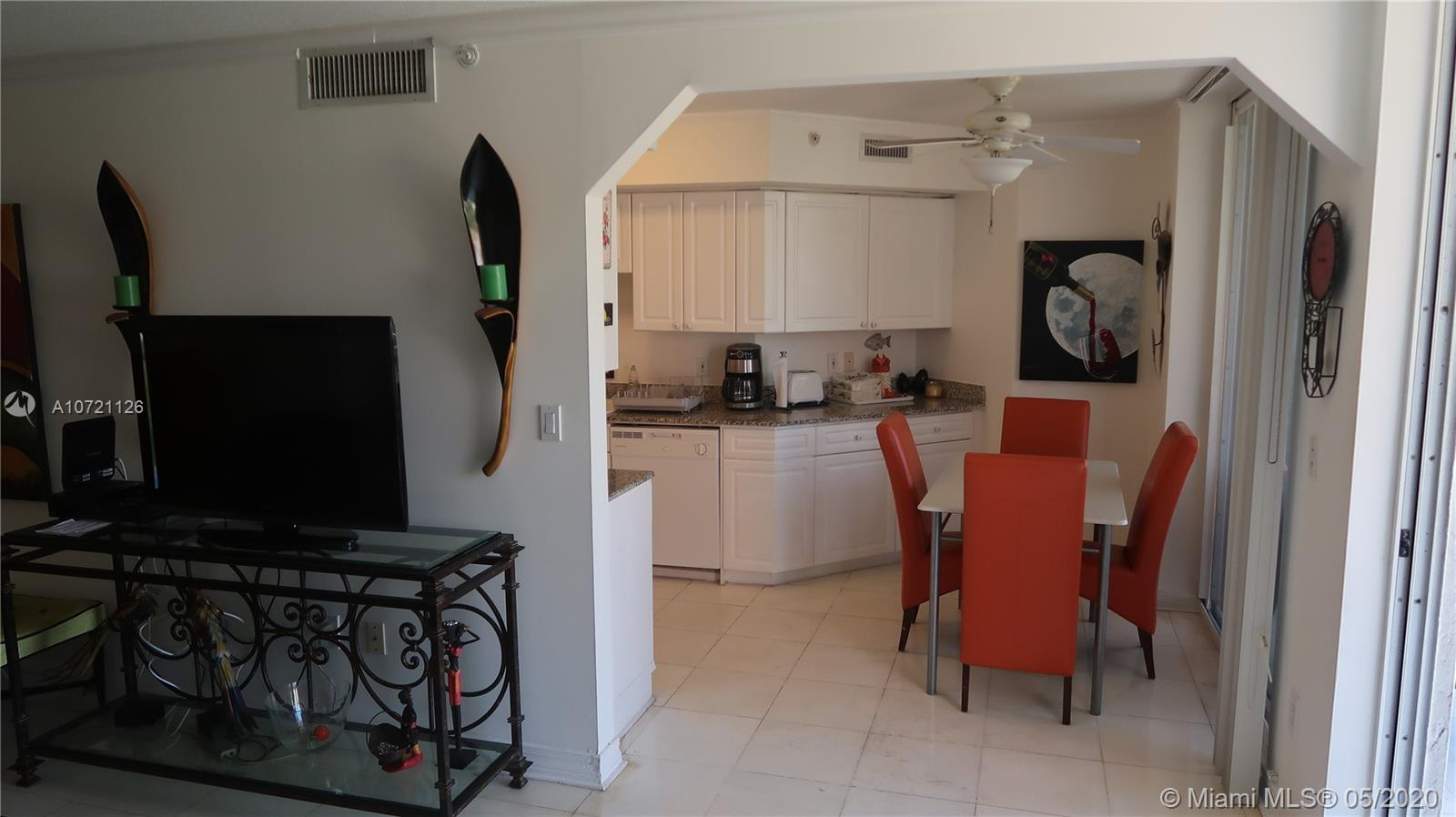 17275 Collins Ave #802 photo015
