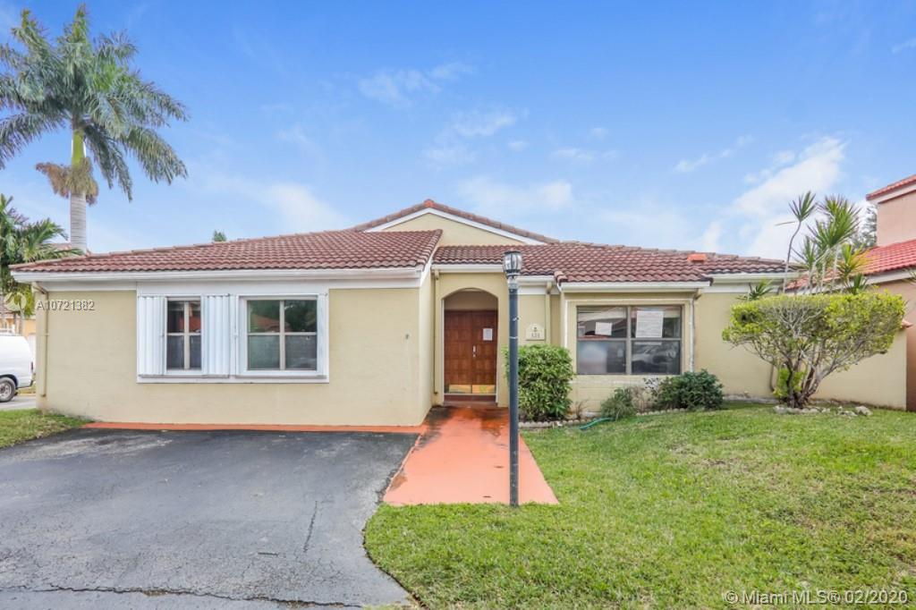 434 SW 87th Ct, Miami, Florida 33174, 3 Bedrooms Bedrooms, ,2 BathroomsBathrooms,Residential,For Sale,434 SW 87th Ct,A10721382