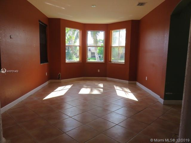 1149 SW 150th Pl, Miami, Florida 33194, 4 Bedrooms Bedrooms, ,3 BathroomsBathrooms,Residential,For Sale,1149 SW 150th Pl,A10721402