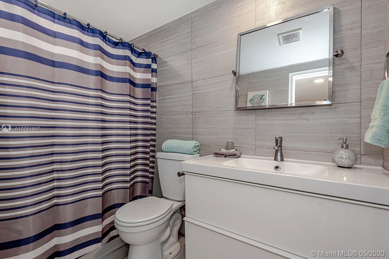 Property 5445 Collins Ave #401 image 8