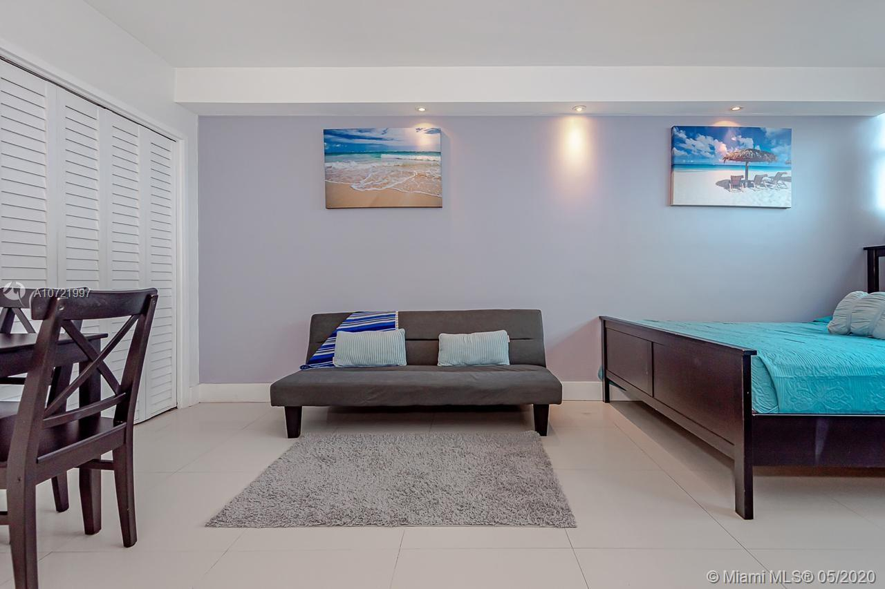 Property 5445 Collins Ave #401 image 7