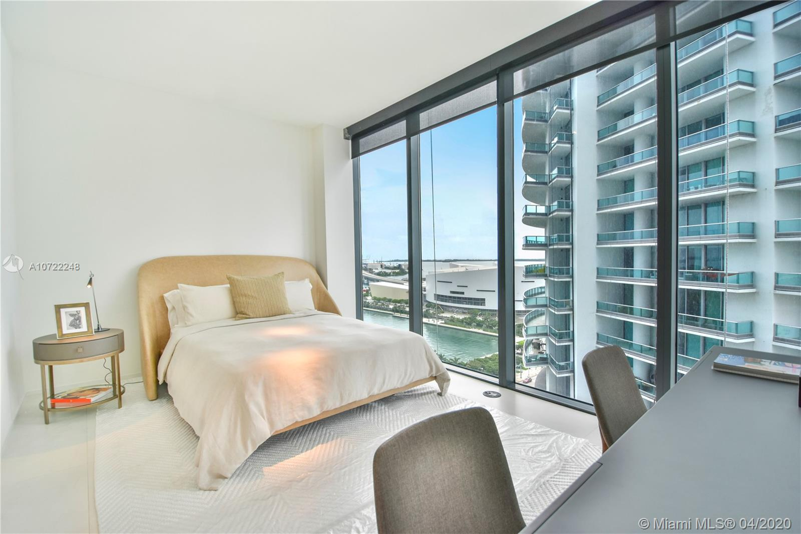 1000 Biscayne Blvd #3101 photo017