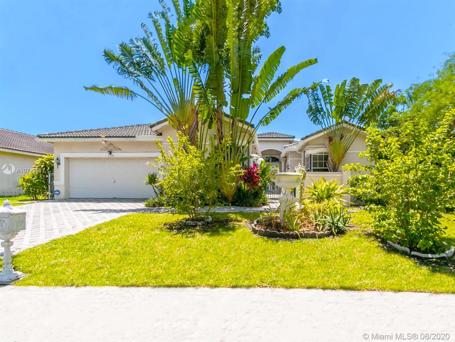 Hollywood Golf Estates - 1340 Funston St, Hollywood, FL 33019