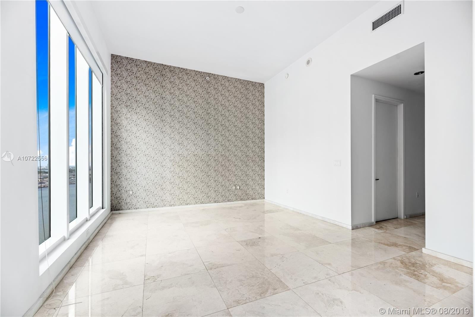 900 Brickell Key Blvd #2502 photo021