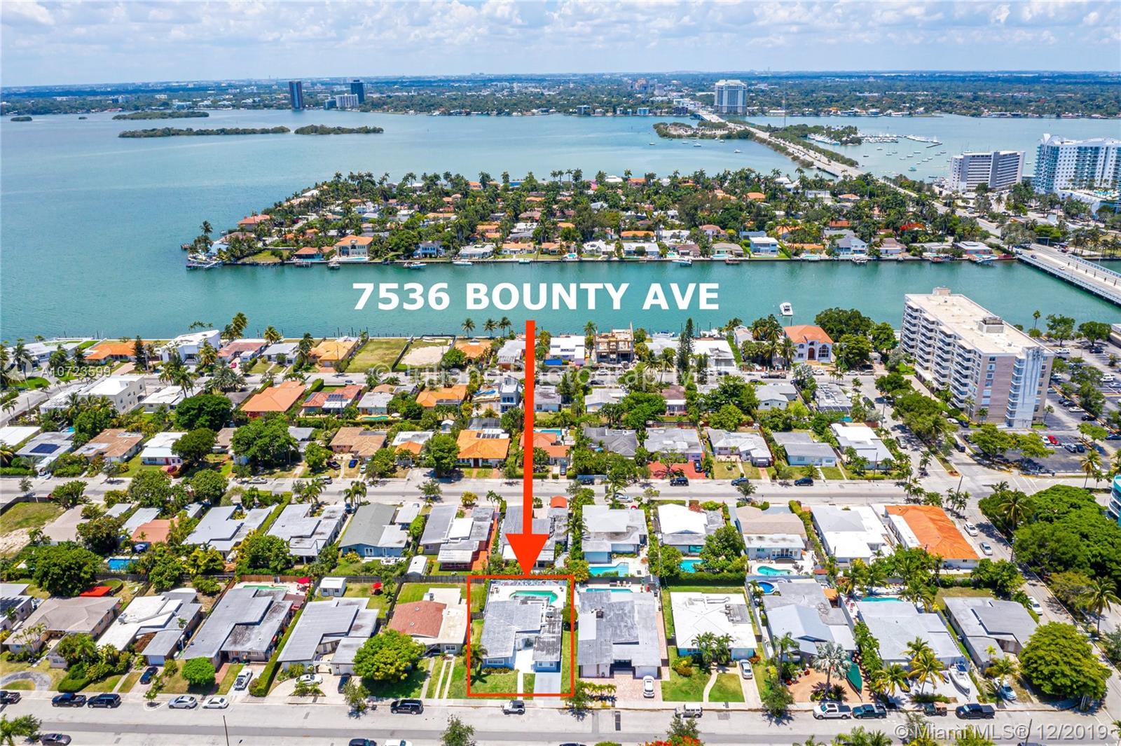 7536 Bounty Ave photo052