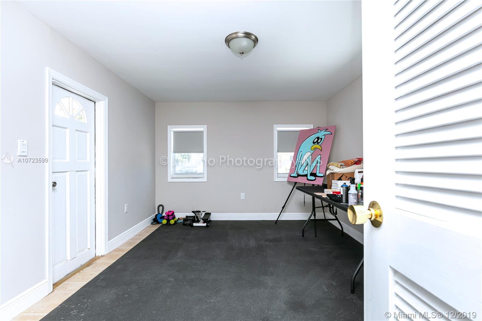 7536 Bounty Ave photo038