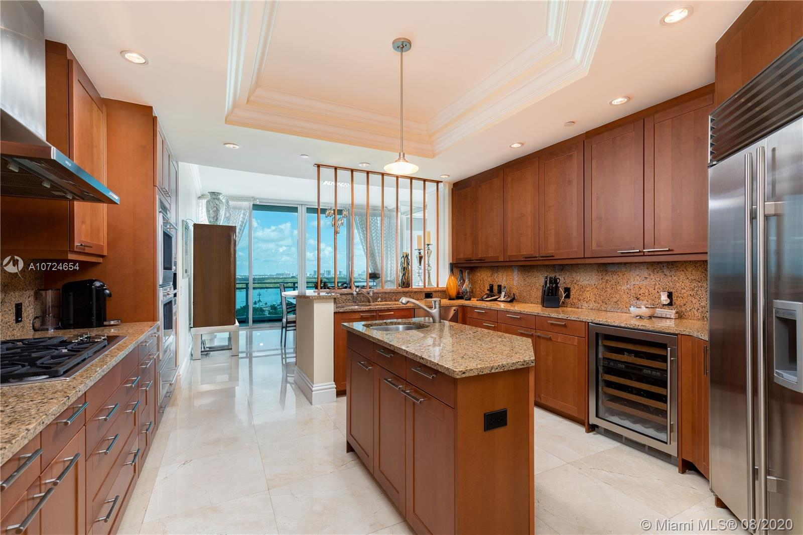Property 10295 Collins Ave #1509 image 5