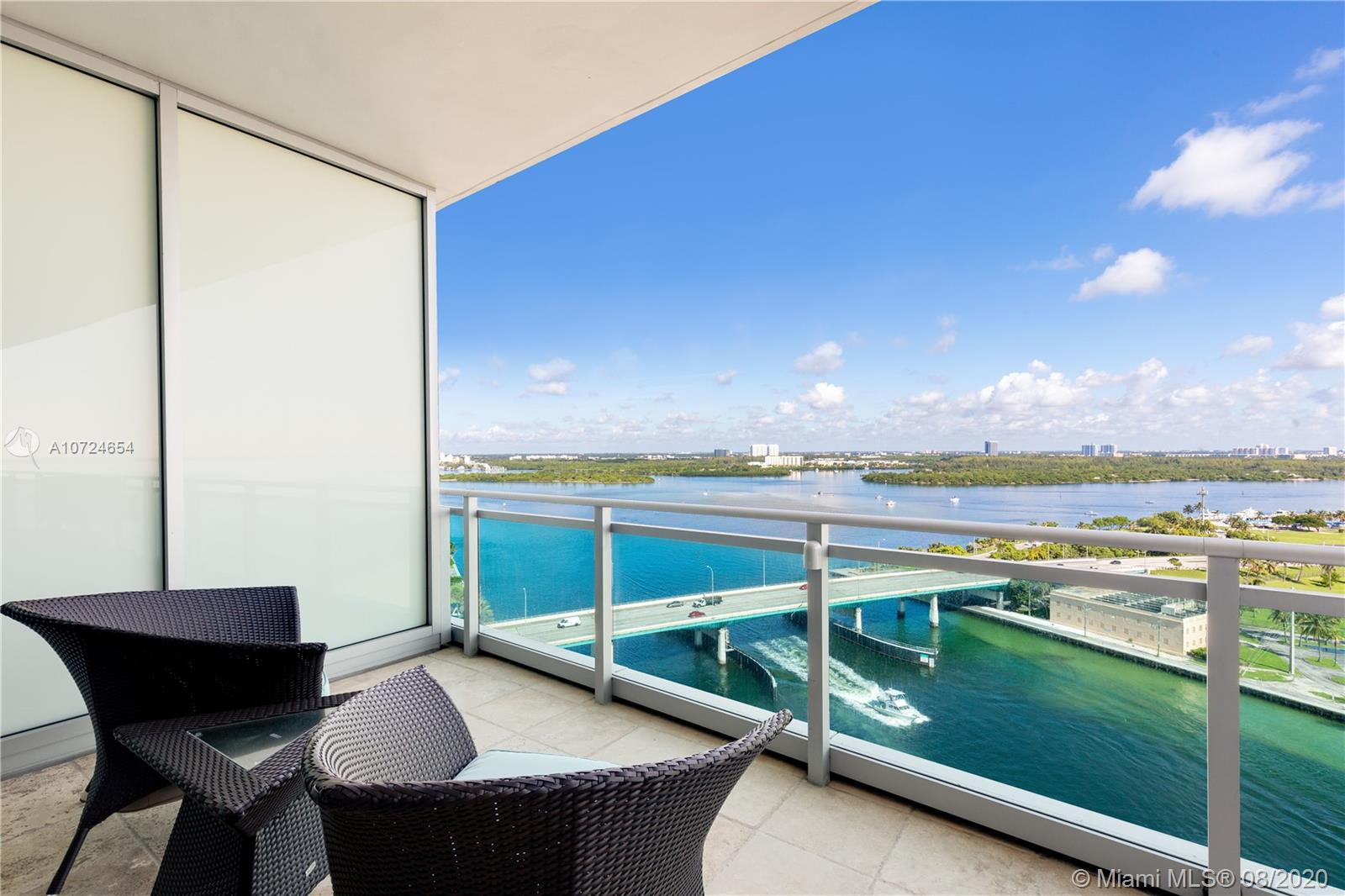 Property 10295 Collins Ave #1509 image 12