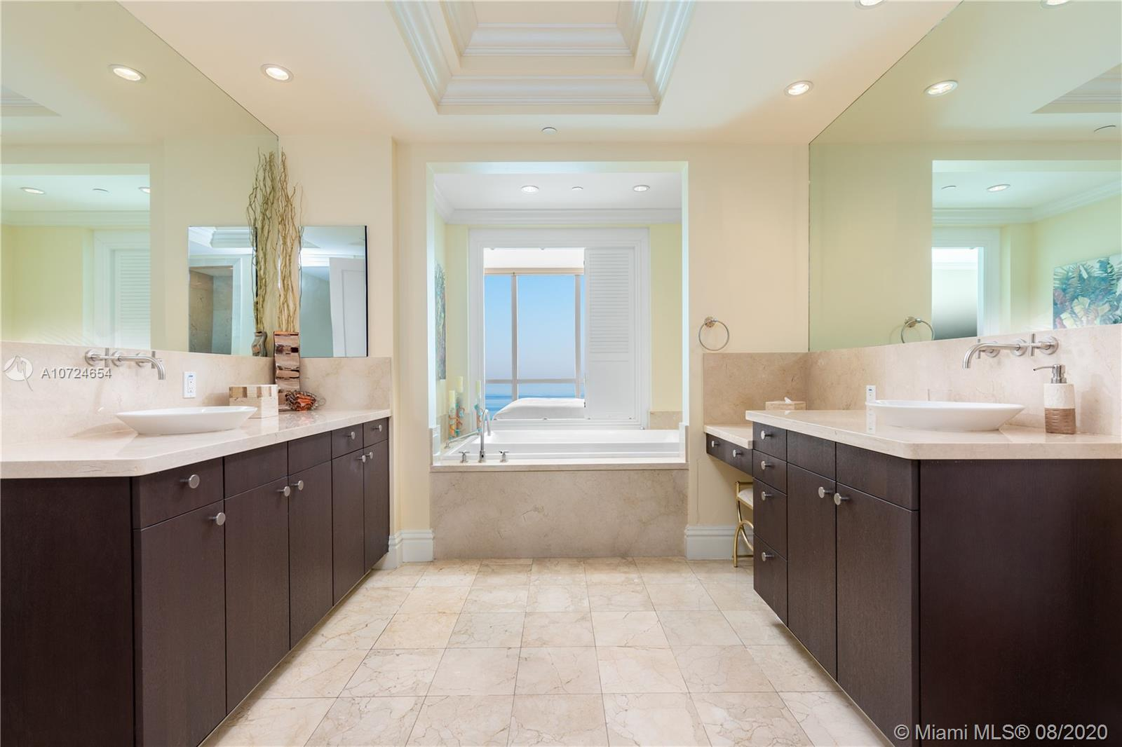 Property 10295 Collins Ave #1509 image 16