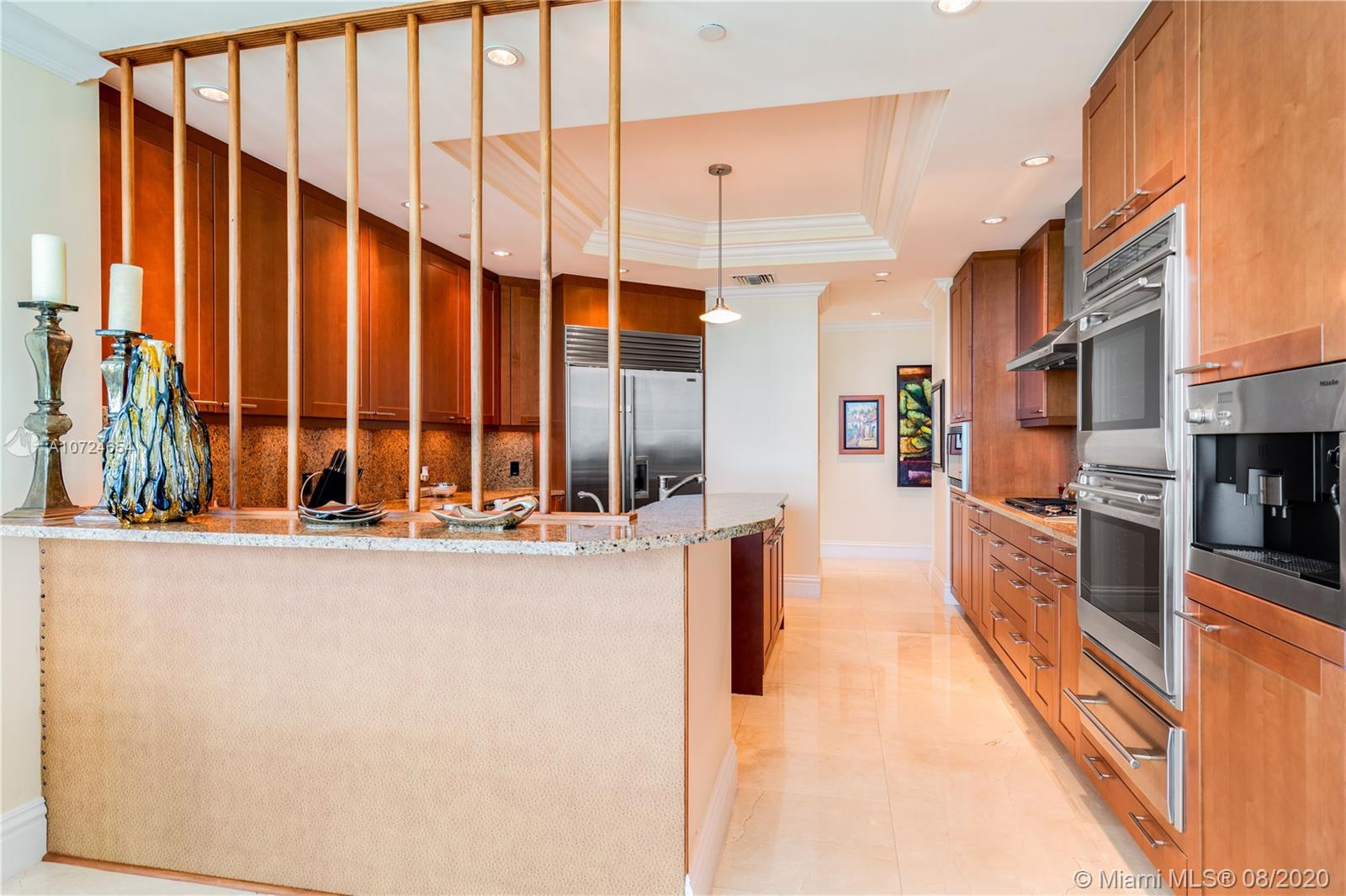 Property 10295 Collins Ave #1509 image 4
