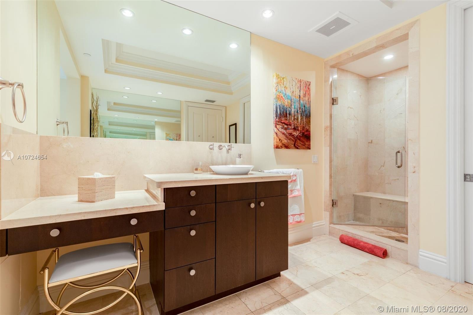 Property 10295 Collins Ave #1509 image 19