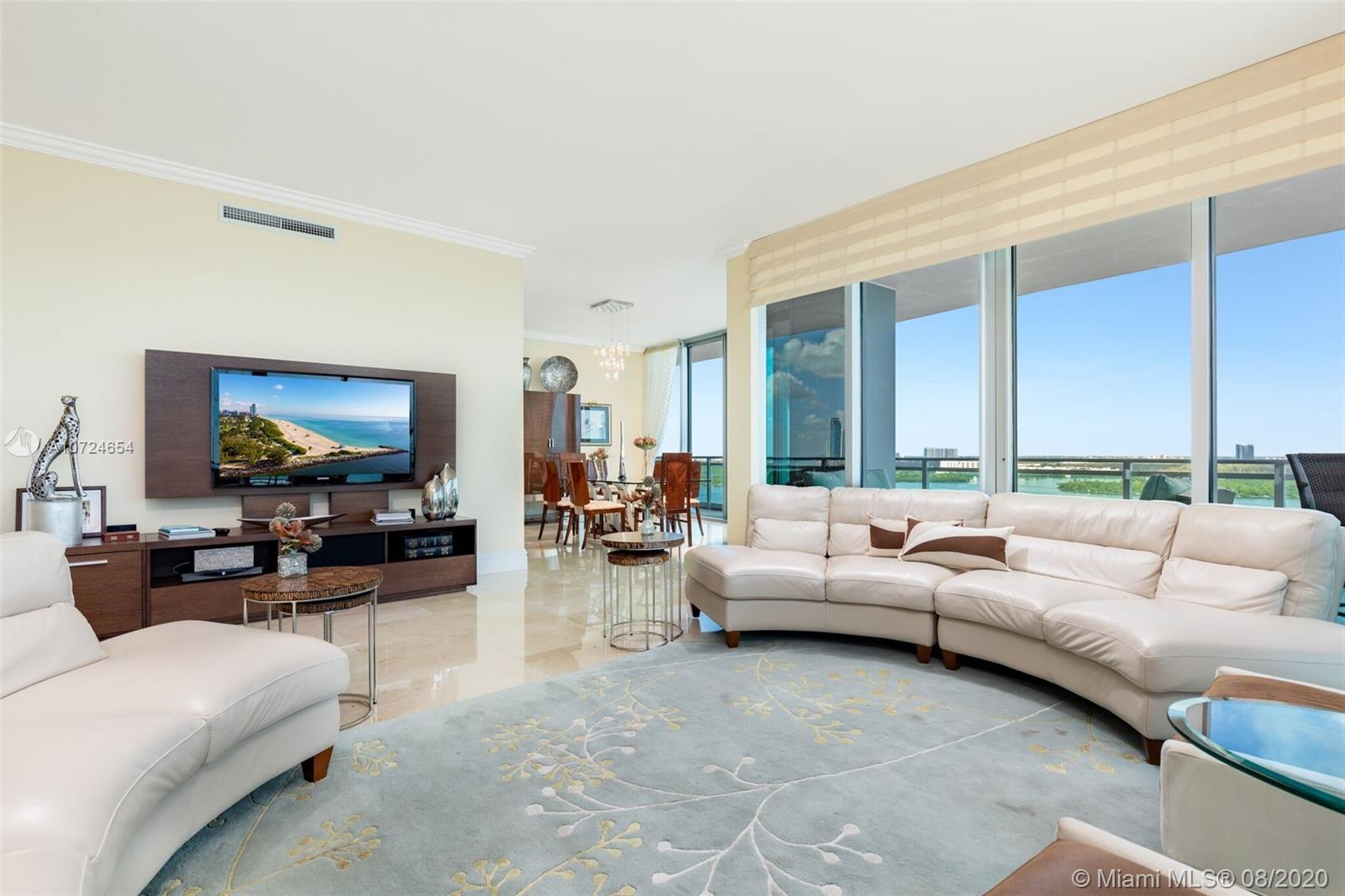 Property 10295 Collins Ave #1509 image 13