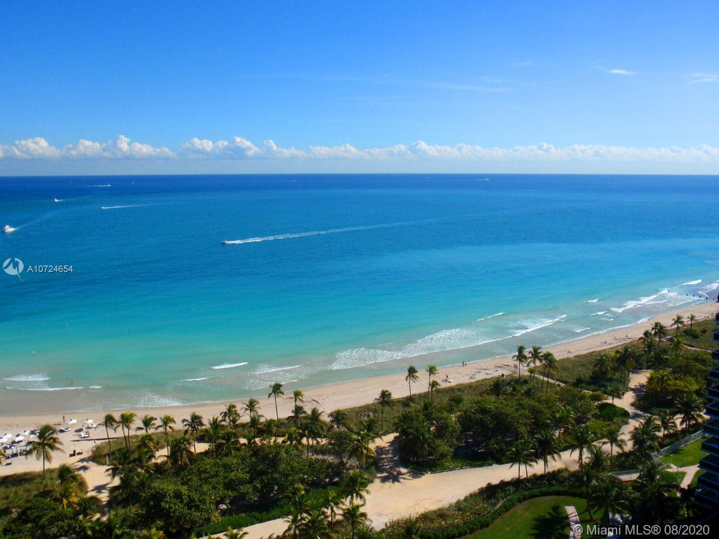 Property 10295 Collins Ave #1509 image 17