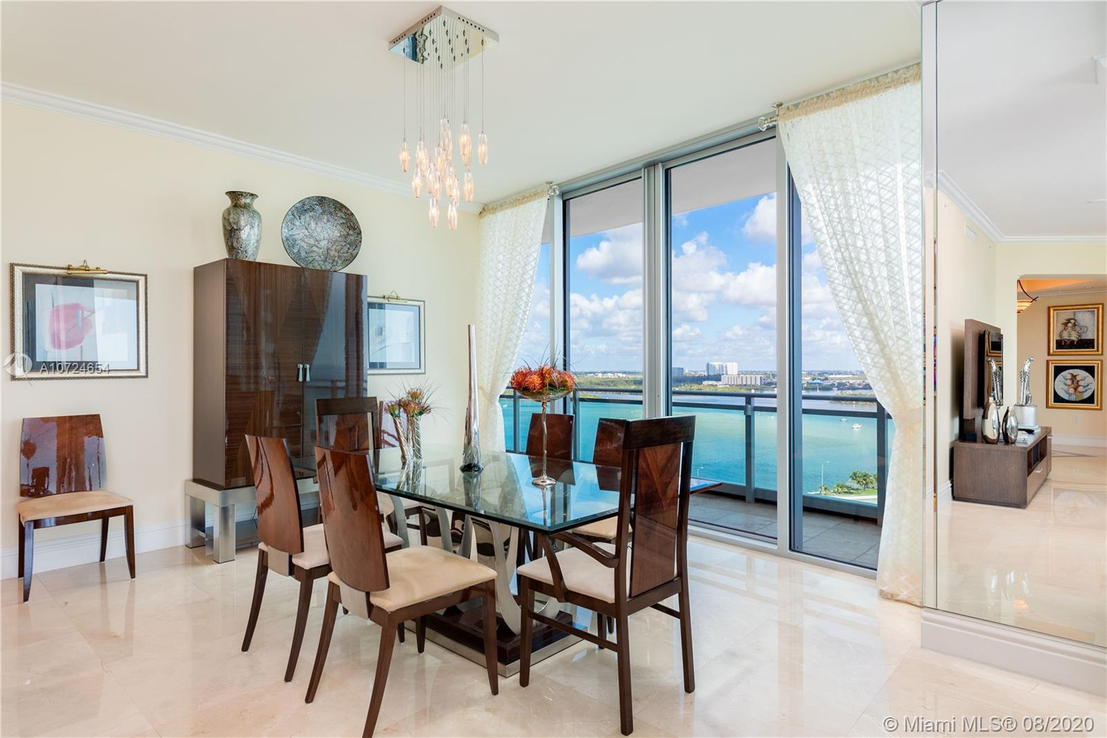 Property 10295 Collins Ave #1509 image 14