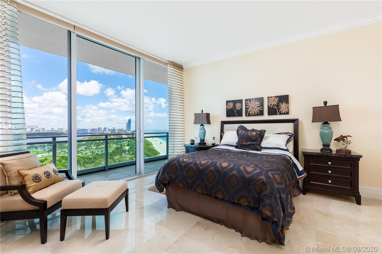 Property 10295 Collins Ave #1509 image 18