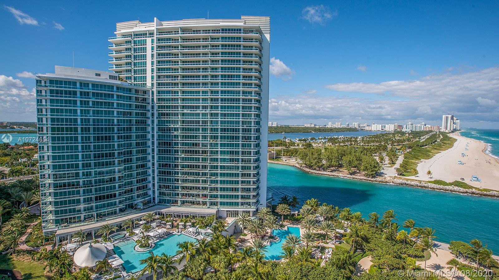 Property 10295 Collins Ave #1509 image 28