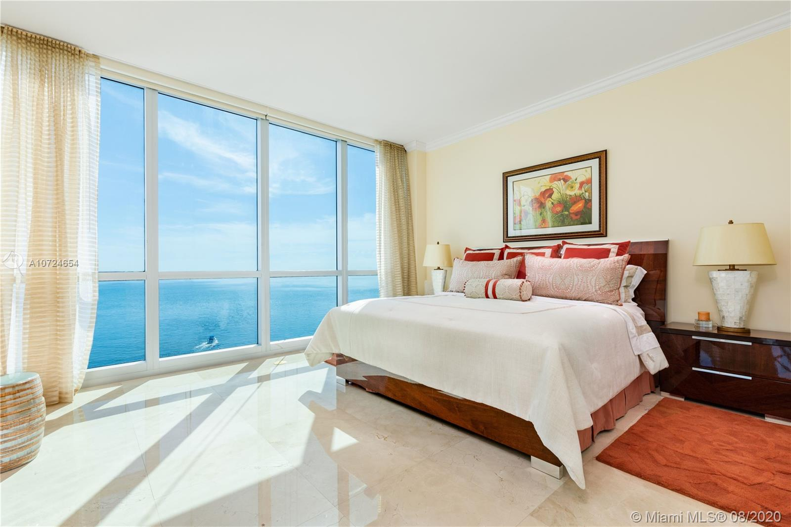 Property 10295 Collins Ave #1509 image 3