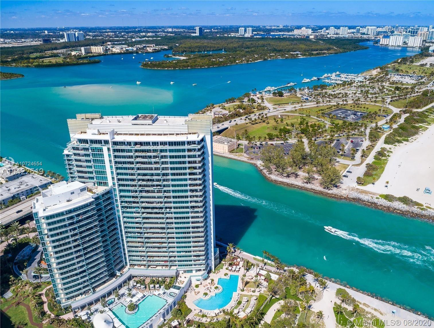 Property 10295 Collins Ave #1509 image 20