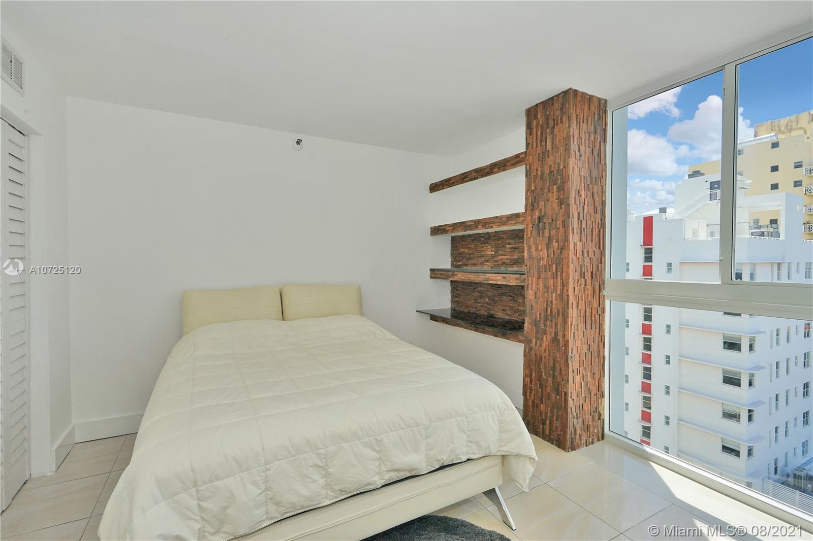 3200 Collins Ave # 6, Miami Beach, Florida 33140, 2 Bedrooms Bedrooms, ,2 BathroomsBathrooms,Residential,For Sale,3200 Collins Ave # 6,A10725120