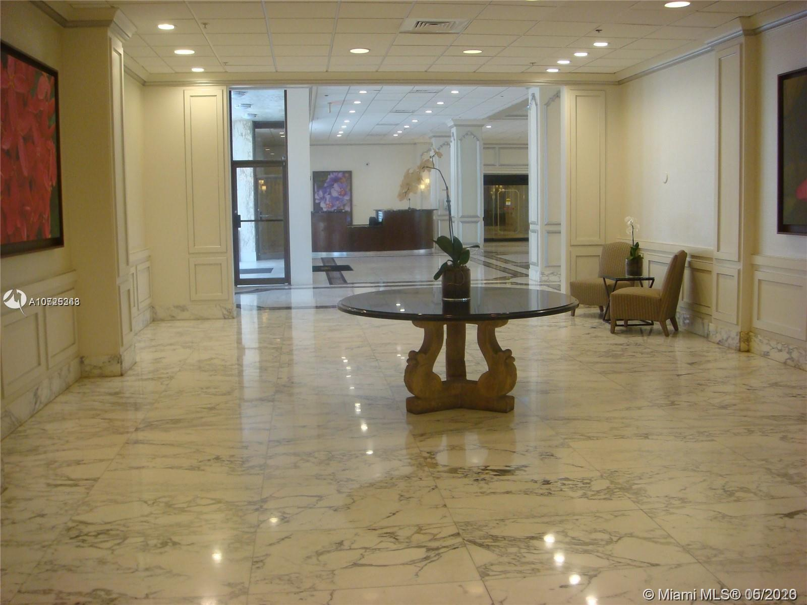 5600 Collins Ave #4M photo05