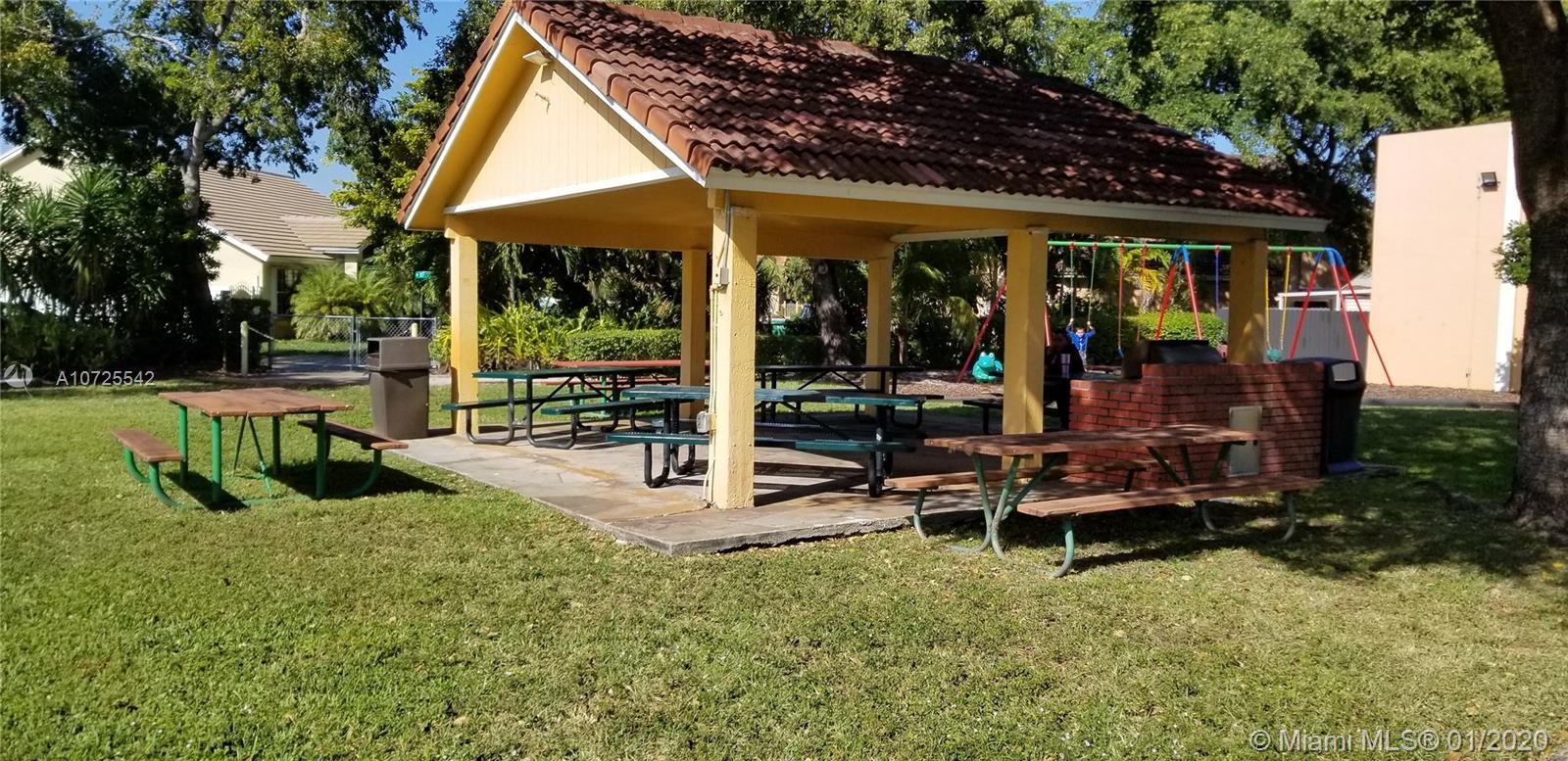 Country Lake Park # - 11 - photo
