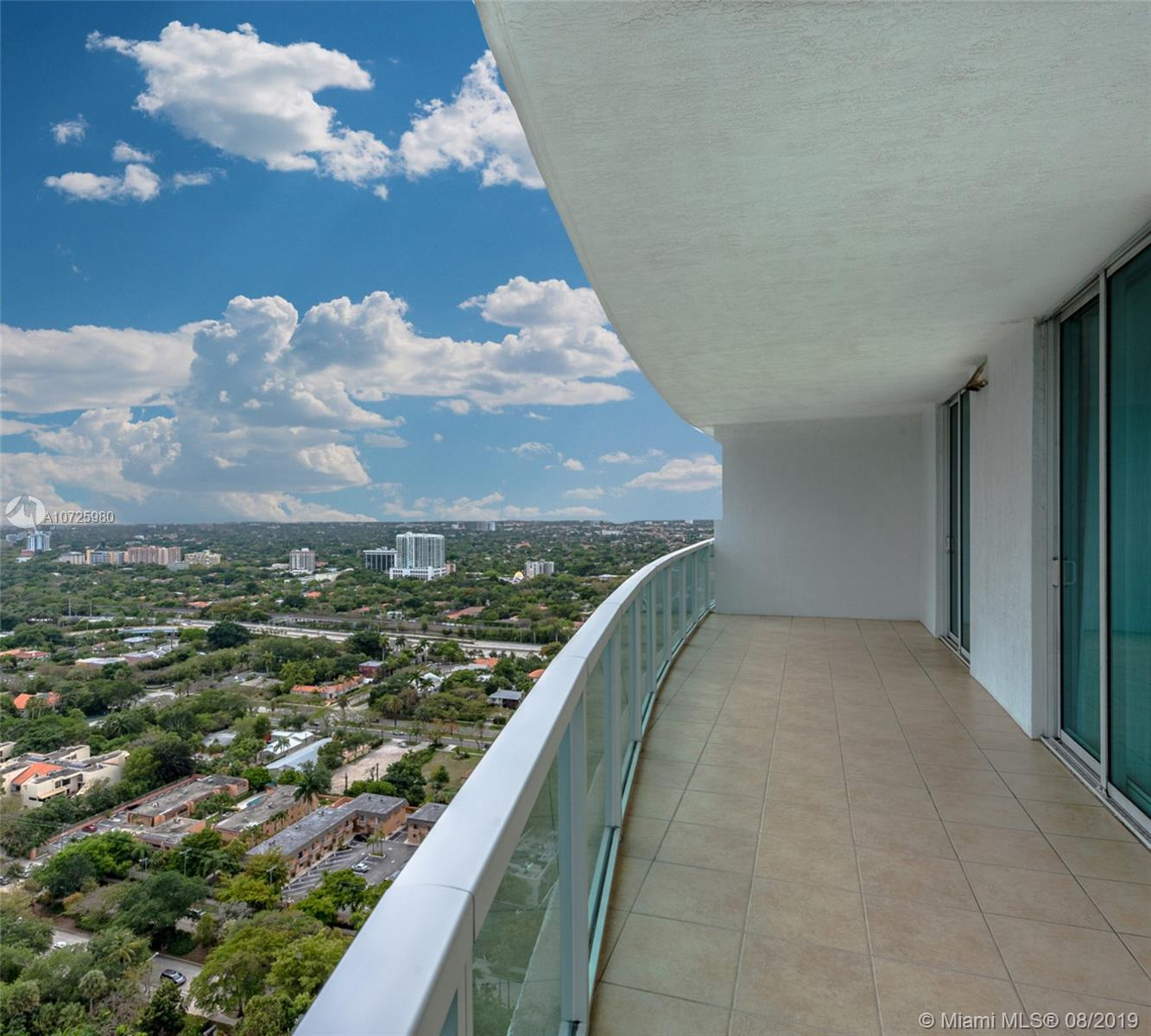 2101 Brickell Ave #3206 photo06