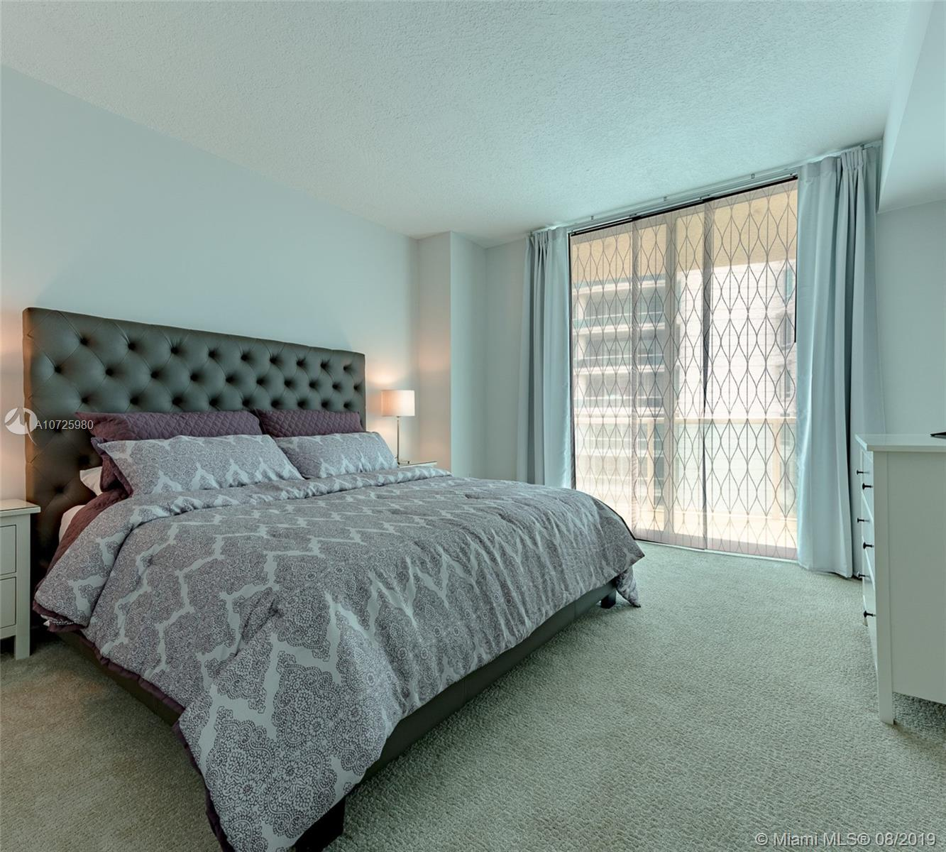 2101 Brickell Ave #3206 photo012