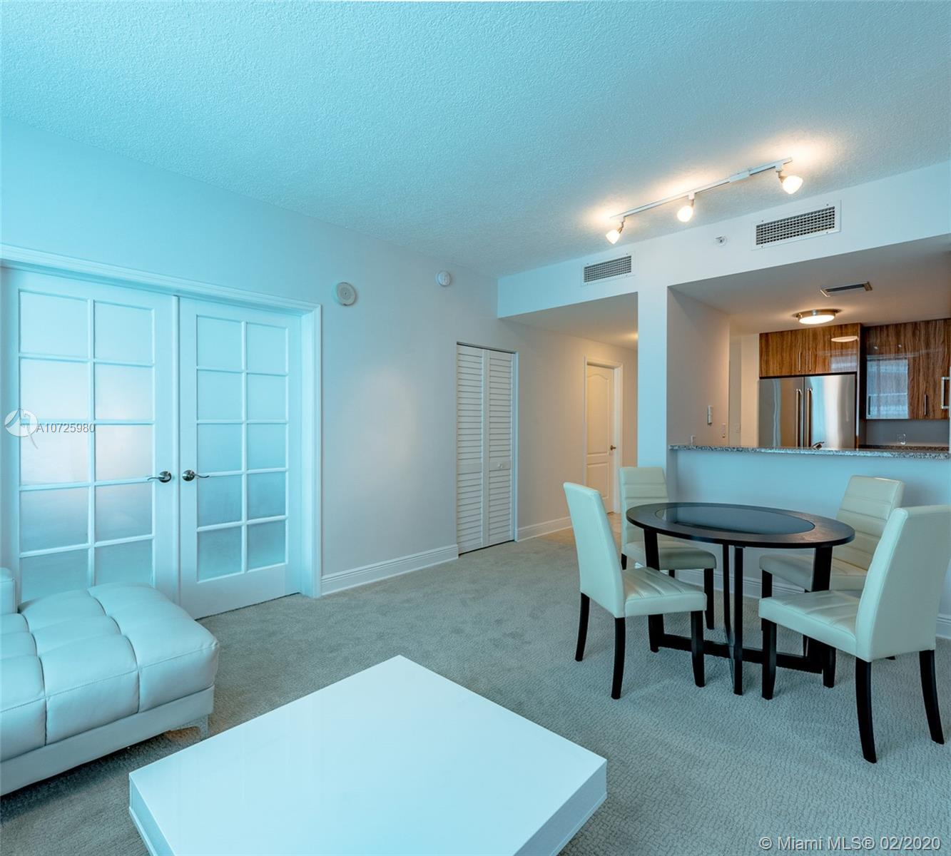 2101 Brickell Ave #3206 photo011