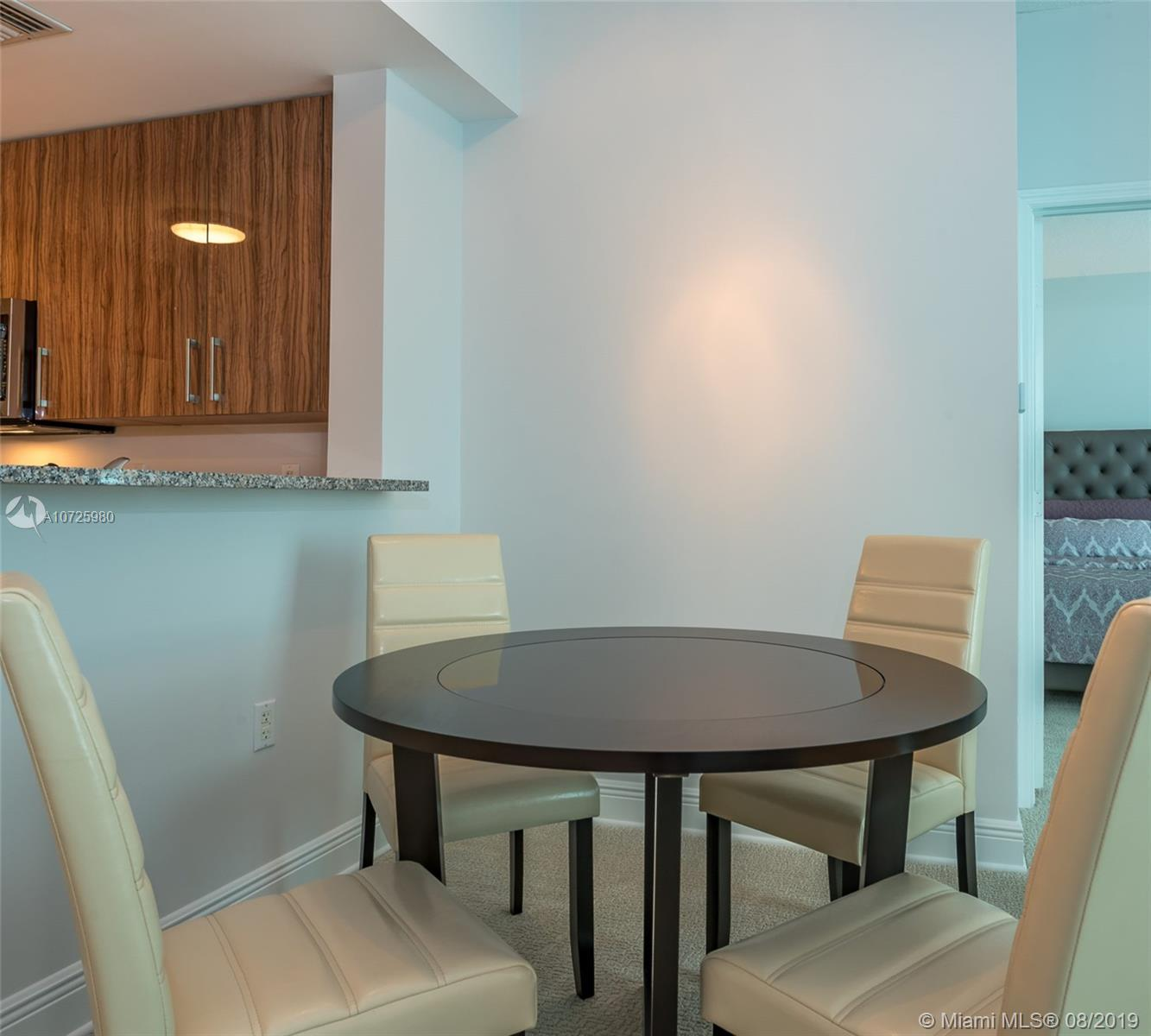 2101 Brickell Ave #3206 photo08