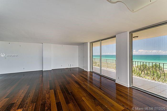 8777 Collins Ave #412 photo06