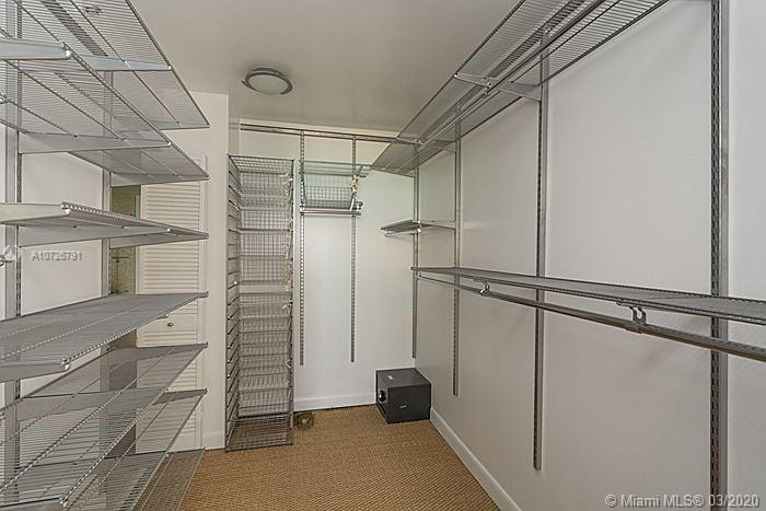8777 Collins Ave #412 photo020
