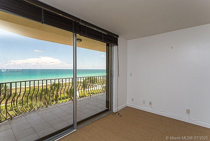 8777 Collins Ave #412 photo018
