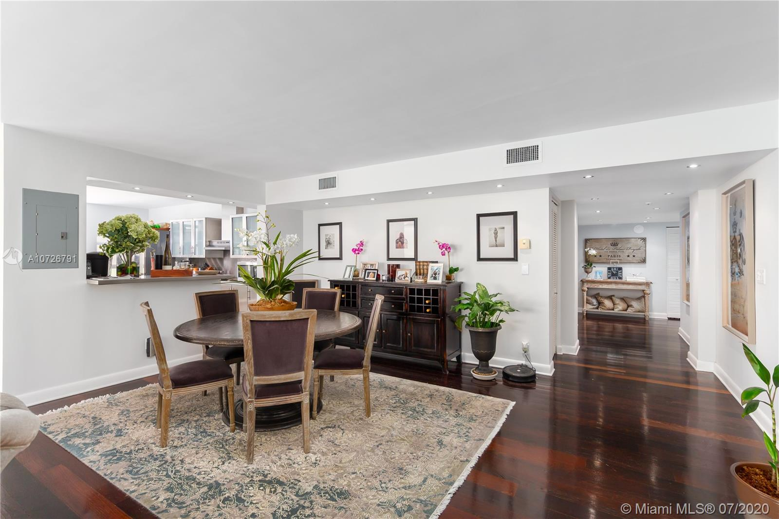 8777 Collins Ave #412 photo015