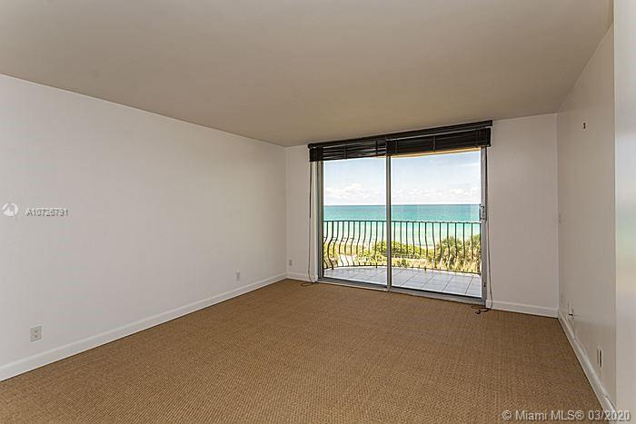 8777 Collins Ave #412 photo019