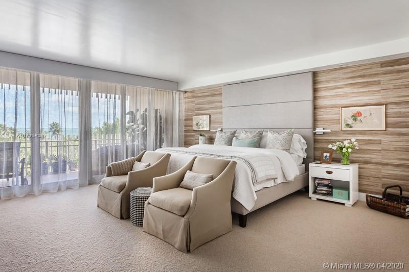 2 Grove Isle Dr # B509, Coconut Grove, Florida 33133, 3 Bedrooms Bedrooms, ,3 BathroomsBathrooms,Residential,For Sale,2 Grove Isle Dr # B509,A10726808