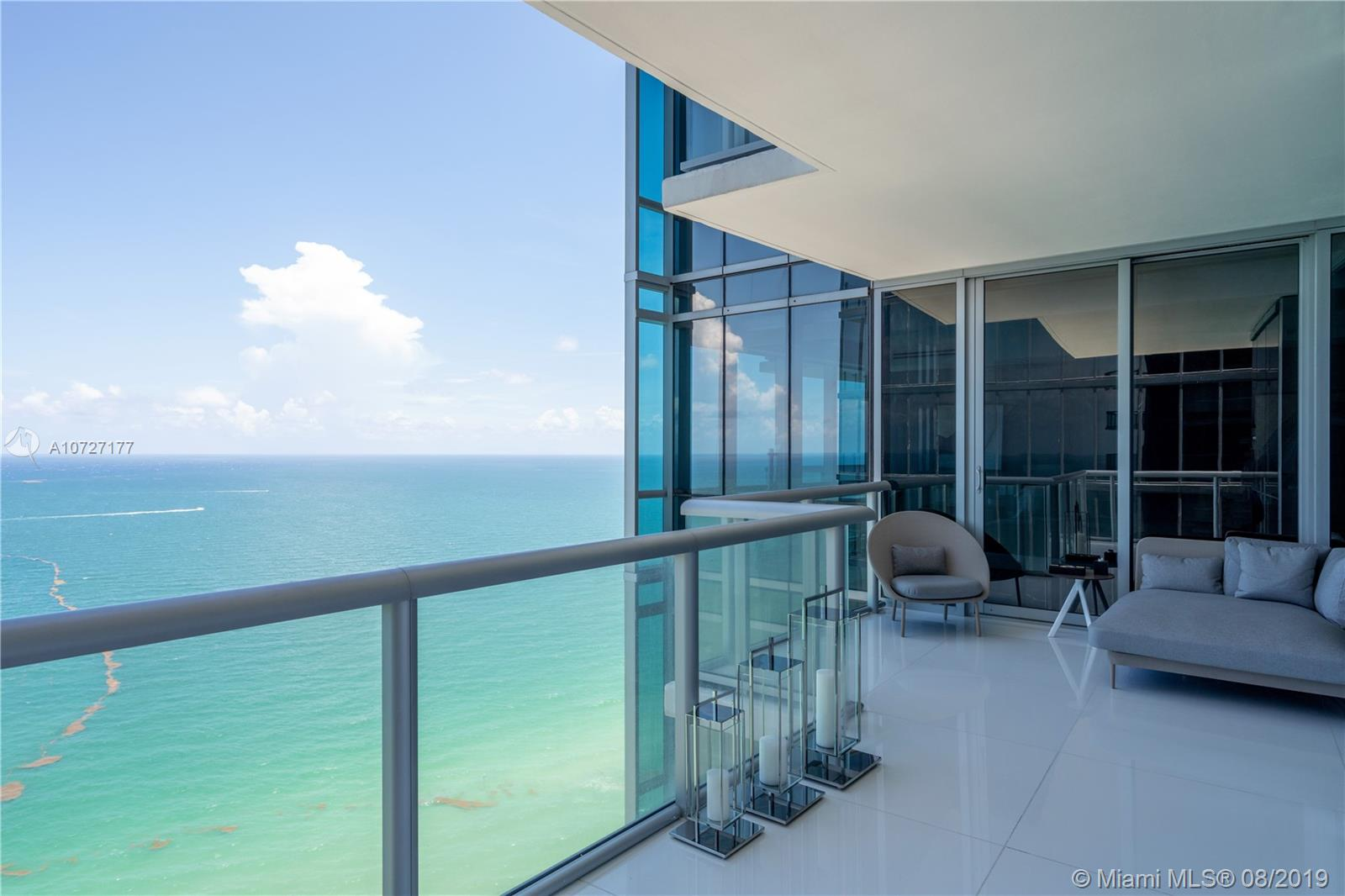 Property 17121 Collins Ave #3808 image 1