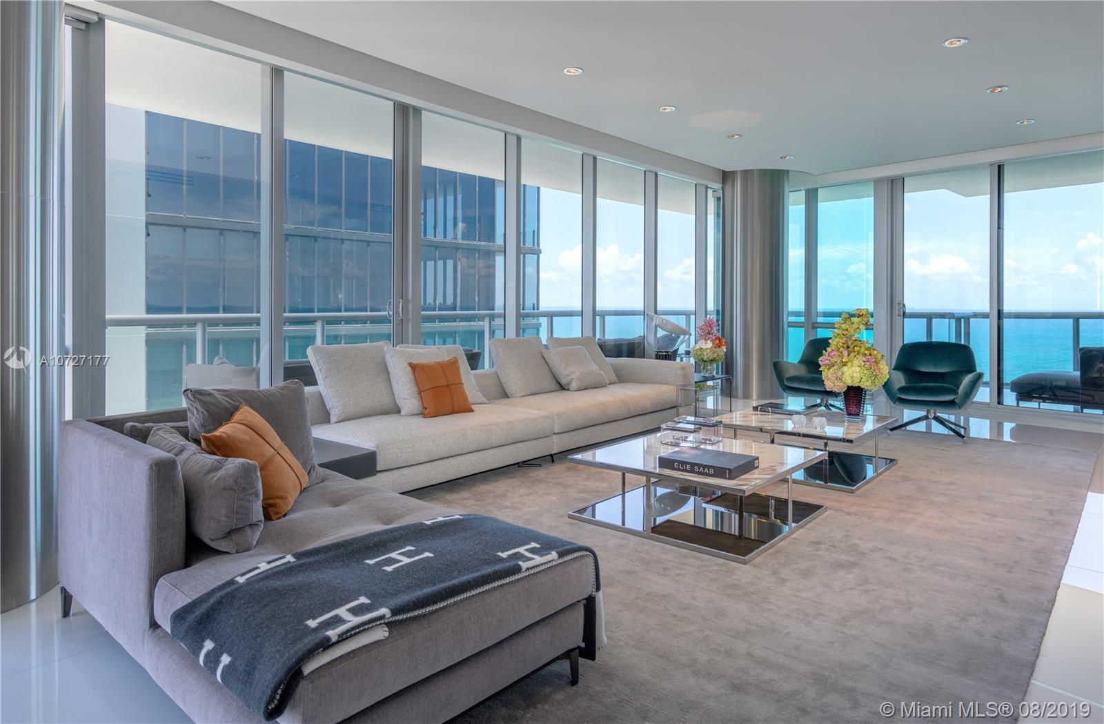 Property 17121 Collins Ave #3808 image 0
