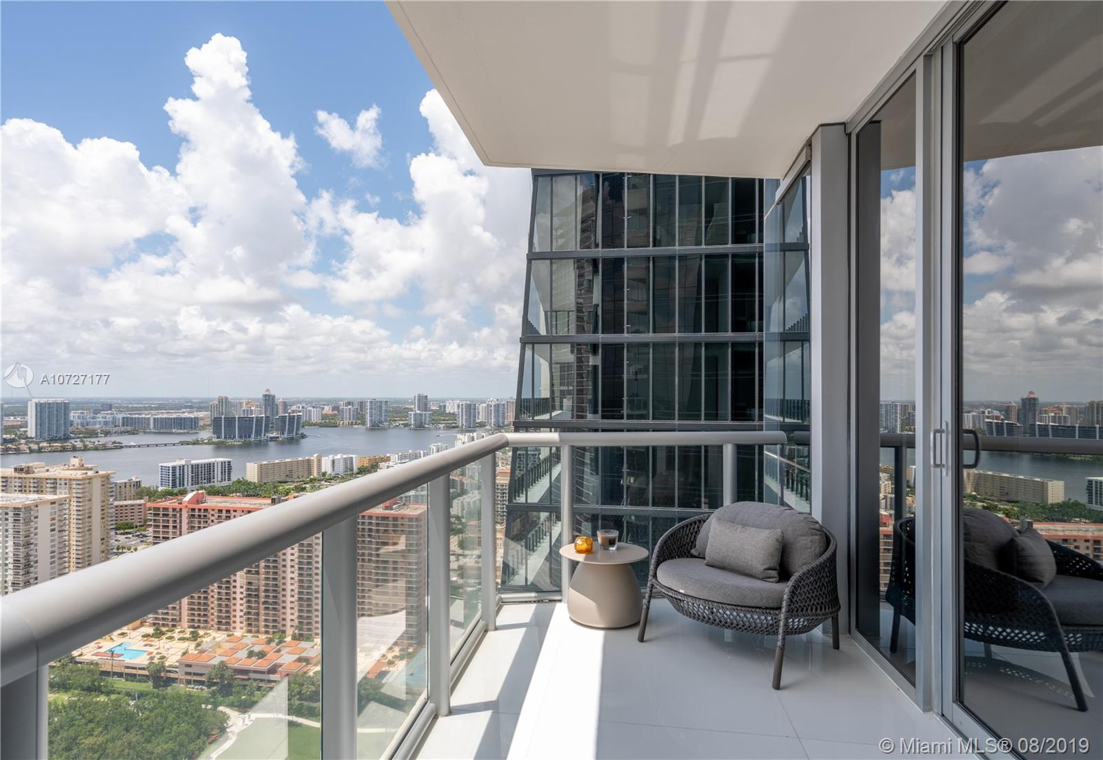 Property 17121 Collins Ave #3808 image 9